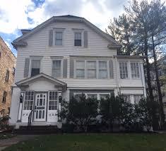 multi family home on farmington avenue sells for 490 000 we ha