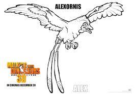 walking dinosaurs draw troodon red ted art u0027s blog