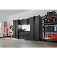best place to buy garage cabinets garage storage systems garage storage the home depot