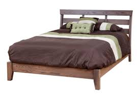 all beds lancaster legacy truewood furniture