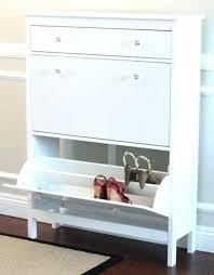 Behind Bathroom Door Storage Cabidorar Jewelry Mini Deluxe Behind Door Storage Cabinet Behind