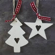 23 popular woodworking christmas decorations egorlin com