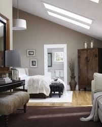 designing bedrooms top 25 best ceiling design for bedroom ideas on