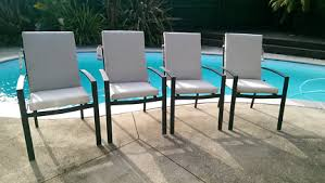 Outdoor Furniture At Bunnings - bunnings outdoor chair cushions gumtree australia free local