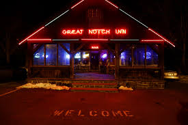n j u0027s 20 best bars for a warm welcome this winter nj com