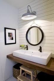 Black Faucet Bathroom by Sink Faucet Design Modern Fresh Trough Sinks Bathroom Beauty
