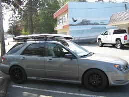 jeep with surfboard surfboard roof rack nasioc