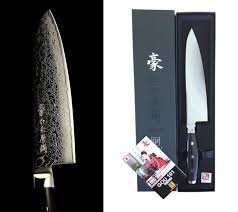 136 best japanese kitchen utensil images on pinterest japanese