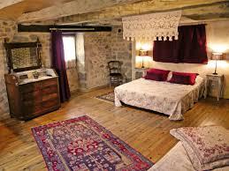 details guesthouse le soleilho lot figeac et pays