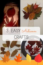 213 best kids autumn fall activities images on pinterest