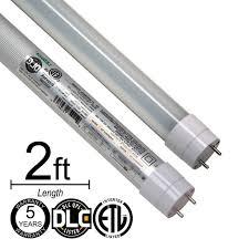 how emergency light works fluorescent lights cozy how a fluorescent light works 117 how a