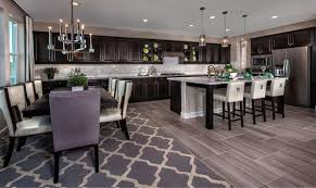 what color wood floors go with espresso cabinets 50 high end wood kitchens photos designing idea