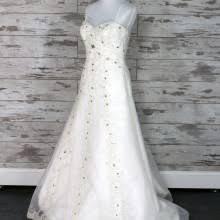 christos wedding dresses christos wedding dresses on still white