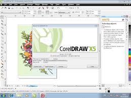 corel draw x5 runtime error corel draw x5 crack and keygen with full final free