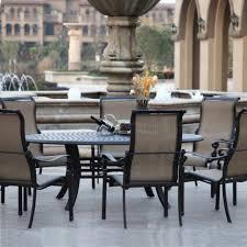 patio plastic patio furniture walmart walmart 7 piece patio set