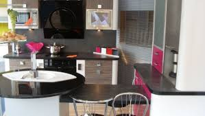 Kitchen Accessories Uk - stateline kitchens accessories