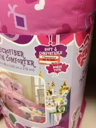 Pony Comforter Target Little Remedies 1 06 Transformers Bedding 4 46 My