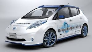 nissan singapore nissan will sell semi autonomous cars by the end of 2016