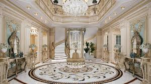 home interior design pictures dubai bespoke villa interior design in dubai by luxury antonovich design