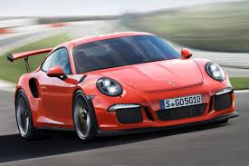 porsche gt3 rs orange 2016 porsche 911 gt3 rs pricing for sale edmunds