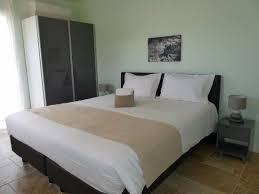 chambres d hotes ajaccio chambres d hotes ajaccio chambres d hotes ajaccio et environs unique