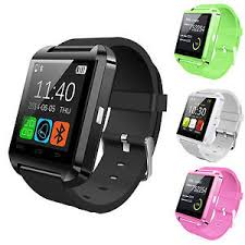 smart android bluetooth smart wrist for ios android samsung htc lg