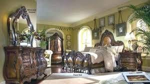 Ebay Furniture Bedroom Sets Ebay Bedroom Furniture Sets Kgmcharters