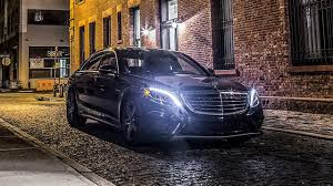 best amg mercedes the mercedes amg s63 is the best car i can t afford