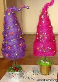 what are they made of hmmm christmas pinterest christmas