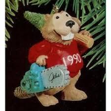 1988 hallmark ornament son hallmark keepsake christmas