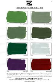 39 best 1920s house colors images on pinterest 1920s house