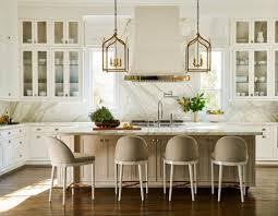 top interior designers denise mcgaha and designing with a deadline