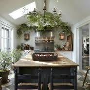 home design tips and tricks interior decorating ideas interior design and interior decorating