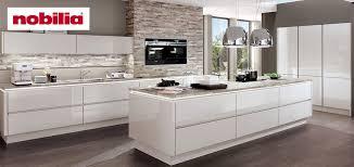cuisine de luxe moderne exceptionnel cuisine de luxe moderne 3 nobilia k252chen z228hlen