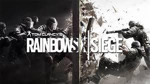 siege pc this is rainbow six siege ปล อยให เล นฟร ท งส ปดาห
