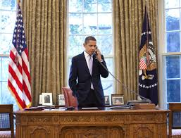 white house oval office obama u0027s escalation of the afghan war