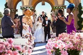 wedding flowers tucson wedding venues in tucson arizona casino sol casino sol