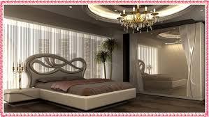 Modern Bedroom Furniture Design Modern Bedroom Furniture 2016 Bedroom Furniture Design Trends
