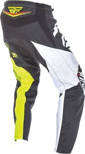 dirt bike riding boots mens bikes dirt bike riding gear fox dirt bike gear fox riding gear