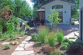 alternatives to grass in backyard landscape plans landscaping alternatives to grass