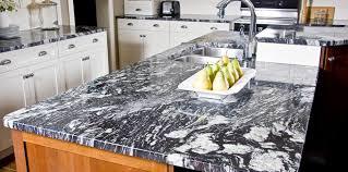 Kitchen Island Calgary Granite Countertops Calgary Quartz Dauter Stone Inc