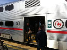 caltrain samtrans to run sunday schedule on labor day los altos