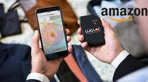 Eero Amazon by 5 Cool Gadgets On Amazon You Must See Youtube