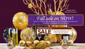 manzanita branches for sale wholesale decorative branches manzanita and botanical products