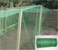 Garden Netting Trellis Garden Netting Home Outdoor Decoration