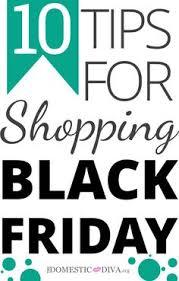 cavenders black friday sale walmart black friday ad 2016 http www hblackfridaydeals com