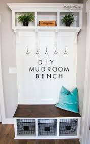 Ideas For Shoe Storage In Entryway Best 25 Entryway Bench Ideas On Pinterest Entry Bench Entryway
