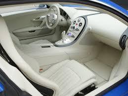 bugatti sedan interior bugatti chiron engine carsautodrive