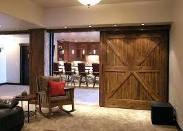 home dividers barn door room divider interesting ideas for home inside design 0