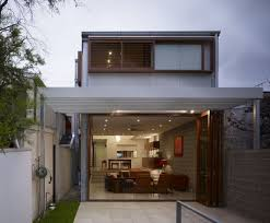 Small Cheap House Plans 140 Best House U0027s And Dreams Images On Pinterest Modern Houses
